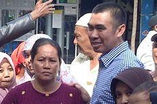 Anak Wali Kota Malang Hilang di Bali, Ini Komentar Sang Ayah