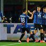 Atalanta Vs Ajax, Tim Lawan Menang Besar di Liga, La Dea Tak Terpengaruh