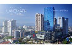 APL Kembangkan The Smart Office Tower di Kota Medan, Akses Langsung ke Mal Mewah