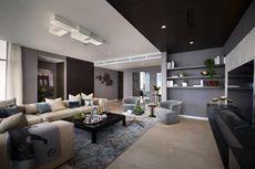 Gandeng Moie, Fairpoint Hadirkan Apartemen Lengkap dengan Furnitur