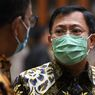 Menkes Terawan: Angka Kesembuhan dan Kematian Covid-19 RI Lampaui Persentase Global
