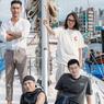 Sinopsis Yacht Expedition, Variety Show yang Dibintangi Choi Siwon
