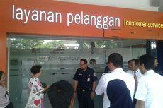 Dirut PT KAI: Kecelakaan KA Sancaka di Ngawi Sedang Diinvestigasi KNKT