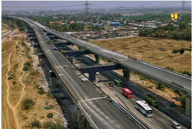 Basuki mendorong investor-investor dari Turki untuk terlibat dalam pembangunan infrastruktur di Indonesia.