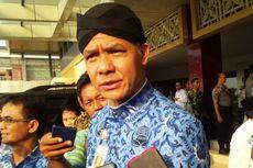 Jelang Pelantikan Presiden, Ganjar: Mari Jaga Wajah Indonesia di Mata Dunia