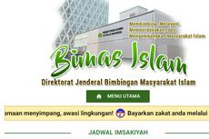Jadwal Imsakiyah dan Buka Puasa di Gorontalo dan Sekitarnya Selama Ramadhan 2020