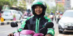 """Perkenalkan, Si """"Ratu Aspal"""" dari Surabaya"""