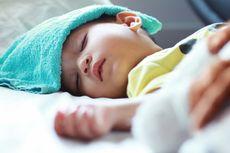 Soal Pemisahan Kamar Anak, KPAI: Masih Banyak Keluarga yang Ngontrak