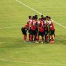 Madura United Heran Belum Terima Surat Resmi Kelanjutan Liga 1 2020 dari PSSI