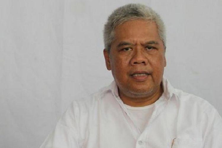 Komisi Disiplin (Komdis) PSSI telah memutuskan untuk menonaktifkan salah satu anggotanya, DI atau yang akrab disapa Mbah Putih, setelah diduga tersandung skandal pengaturan skor.