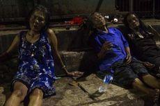 Jokowi: Harusnya Panitia Kurban Datangi Rumah Warga