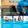[POPULER TREN] Perkembangan Uji Vaksin Corona di Bandung | Apa Saja Keuntungan Jadi PNS?