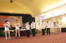 Hasil Survei LSI Denny JA untuk Pilkada Cianjur 2020