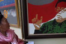 Presiden Akan Hadiri Haul Ke-4 Gus Dur di Ponpes Tebu Ireng