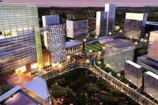 Enam Kota Sasaran Investasi Properti