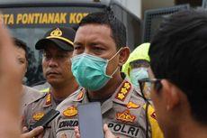 Dua Jemaah Sajadah Fajar Meninggal, Polisi Dalami Peran Ketua Panitia