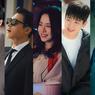 Rekomendasi 8 Drama Korea Siap Temani Akhir Pekan Anda