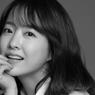 Park Bo Young Donasikan Rp 380 Juta untuk Anak-anak dari Keluarga Tak Mampu