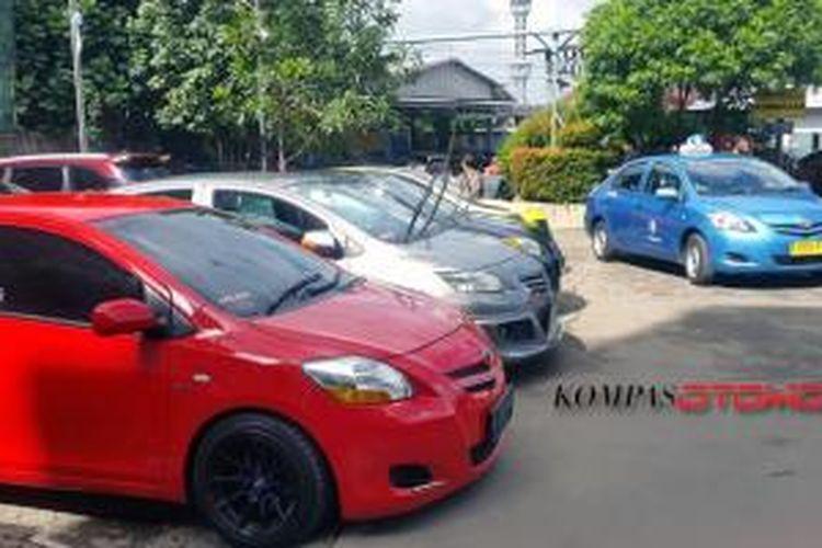 560 Harga Mobil Bekas Vios Modifikasi Gratis