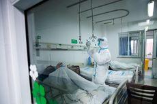 Antisipasi Virus Corona, BNPB Koordinasi dengan TNI, Polri, dan Angkasa Pura
