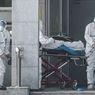 1.775 Orang Meninggal, Berikut Daftar 5 Negara Konfirmasi Kematian Virus Corona