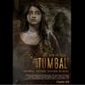 Sinopsis Arwah Tumbal Nyai: Part Tumbal, Tayang 23 April di Disney+ Hotstar