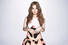 Kontrak Berakhir, Lee Hi Tinggalkan YG Entertainment