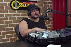 Deddy Corbuzier Akan Tambah Rp 100 Juta Jika Igun Berhasil Diet di Atas 20 Kg dalam 3 Bulan
