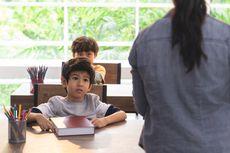 Semua Guru Honorer di Riau Diusulkan Jadi PPPK