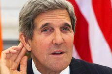 Amerika Serikat Prihatin Pertumpahan Darah di Mesir