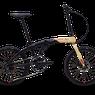 Sepeda Lipat Terbaru Polygon Sulit Ditemukan di Pasaran, Apa Sebabnya?
