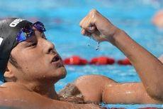 Olimpiade Tokyo, Jepang Berharap Juga di 4 Cabang Olahraga