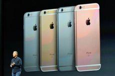 Ini Bukti iOS 12 Bikin iPhone 5s, 6s, dan 7 Jadi Lebih Kencang