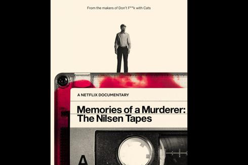 5 Film dan Serial Dokumenter Netflix yang Tayang Agustus 2021