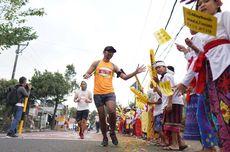 Maybank Gelar Marathon Virtual, Pendaftaran Mulai Siang Ini