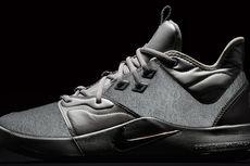 Nike PG 3,