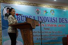 Bupati Landak Kecewa Formasi Guru Agama Tak Ada di Penerimaan CPNS 2019