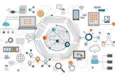 Teknologi Informasi Digital: Pengertian, Lingkup Kerja, Kelebihan dan Kekurangan