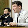 Ibu Otto Warmbier Geram Trump Puji Kim Jong Un Saat Makan Malam Bersama