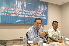 Ini Rekomendasi KEIN dan Perguruan Tinggi untuk Jokowi-Ma'ruf
