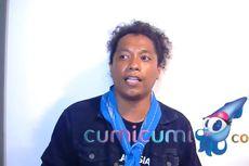 Nagita Slavina Jadi Duta PON XX Papua, Arie Kriting: Seharusnya Sosok Perempuan Papua