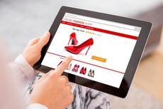 Simak, 5 Tips Belanja Bijak Saat Pesta Belanja Online 11.11