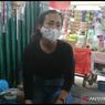 Polisi Buru Tetangga yang Diduga Bawa Kabur Remaja Asal Cengkareng