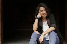 Jennifer Arnelita Lengkapi Karier dengan