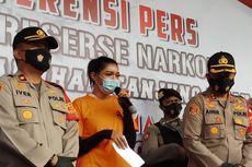 Hasil Asesmen Millen Cyrus Keluar, Keluarga Minta Direhabilitasi di BNN Lido