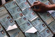 Panitia Lelang E-KTP Diminta Menangkan Perusahaan Keponakan Novanto