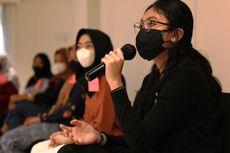 Selama Pandemi, 7 dari 10 Anak Merasa Jarang Belajar