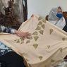 Cerita Pengusaha Batik Ecoprint Bertahan di Tengah Pandemi Covid-19