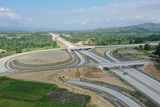 Per 28 April, Belanja Infrastruktur Kementerian PUPR Capai Rp 33,3 Triliun