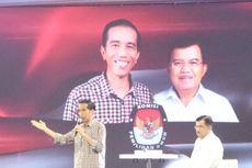 Jokowi: Di Samping Kalpataru, Alangkah Lebih Baik Diberikan Insentif